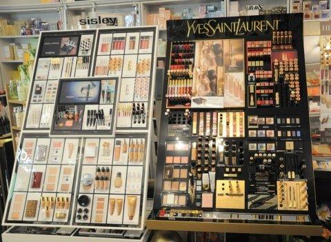 Cosmetici e Articoli da regalo
