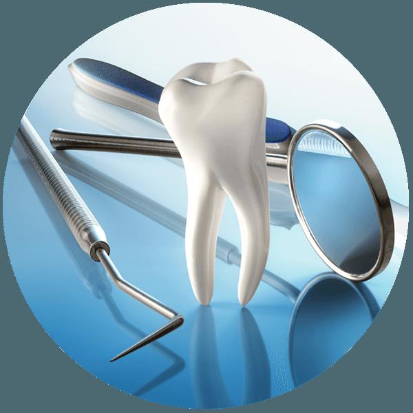 prestazioni-e-servizi-odontoiatrici