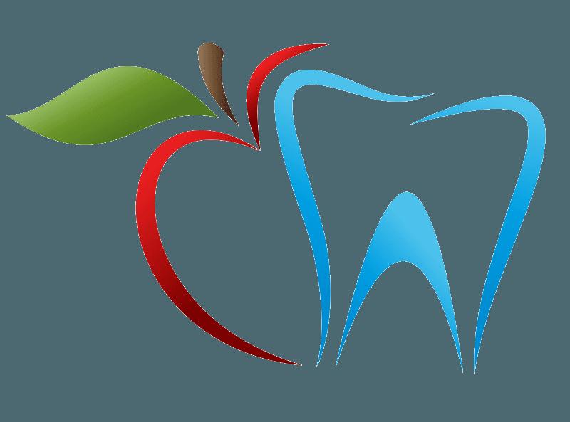 controllo igiene orale
