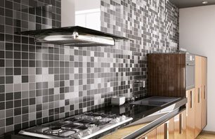 Domestic and commercial tilers