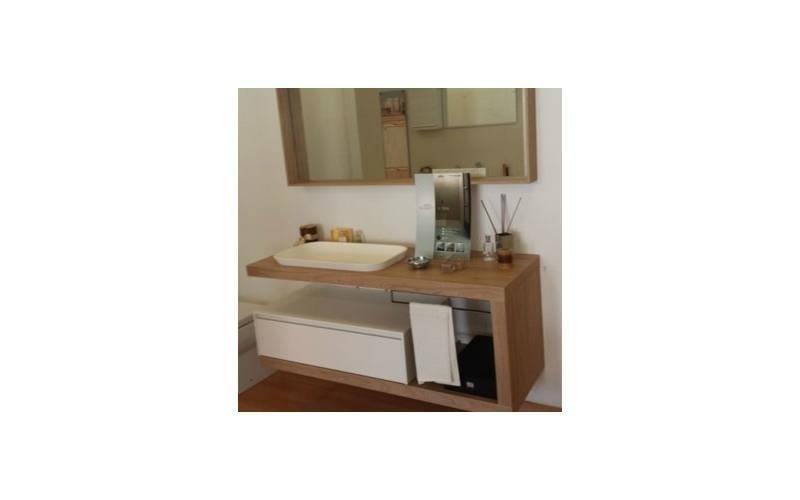 arredo bagno | parabiago | energy & service 2000 - Arredo Bagno Parabiago