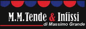 M.M. TENDE & INFISSI di MASSIMO GRANDE