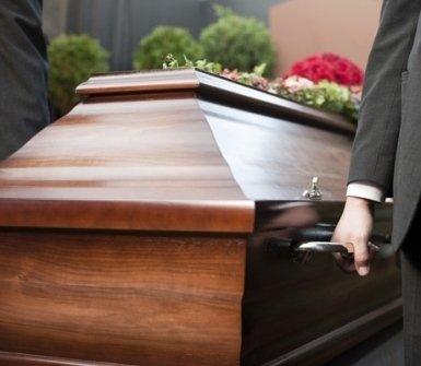 case funerarie