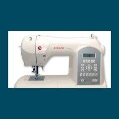 macchine da cucire usate