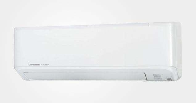 climatizzatori residenziali monosplit
