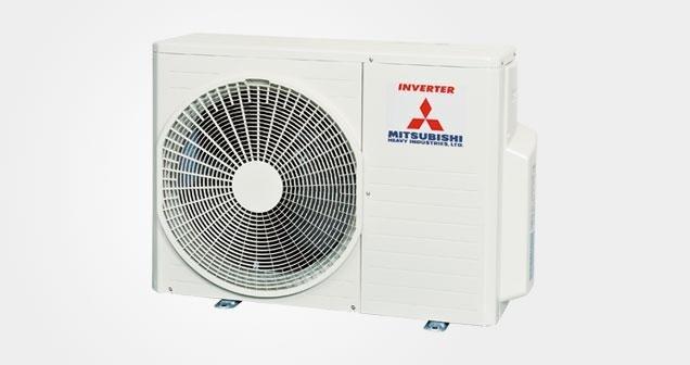 climatizzatori residenziali multisplit