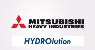 hydrolution