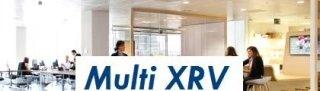 sistema-multi-xrv-plus