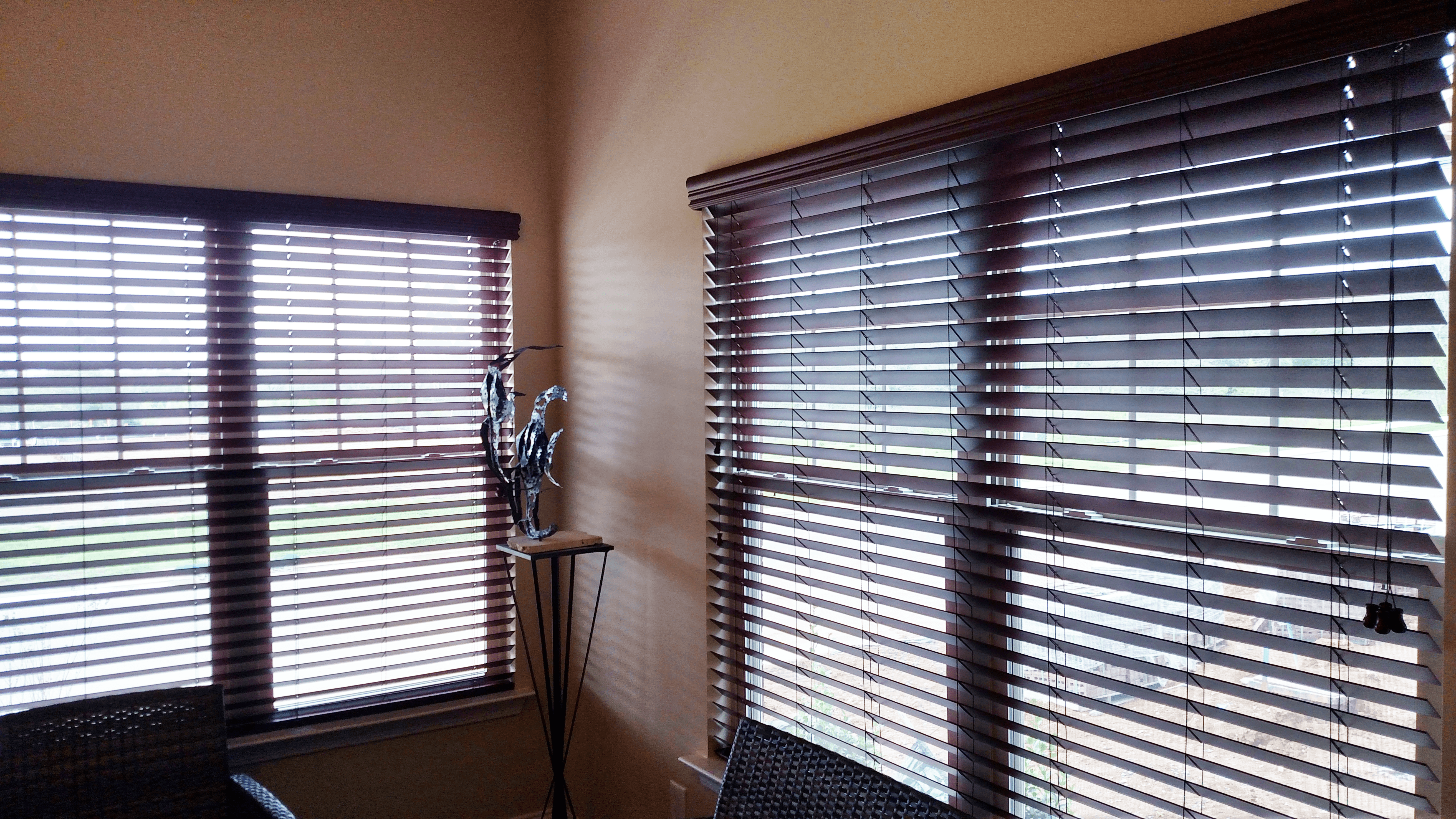 and wood competitively image shutter year blind on average is villa tag warranty priced faux in this blinds a comes archives with available slats window at