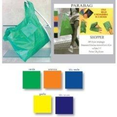 shopper parabag su nylon