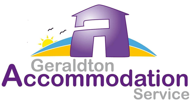 Geraldton Accommodation Service in Geraldton