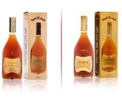 nordigross ingrosso liquori Armagnac