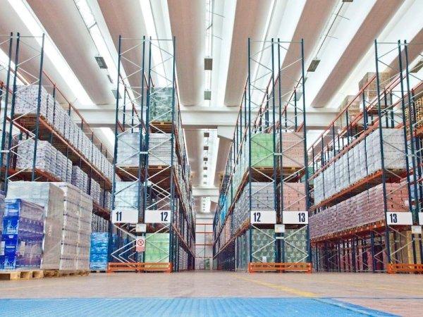 nordigross magazzino bibite bevande