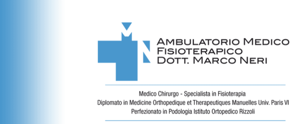 Ambulatorio Piacenza