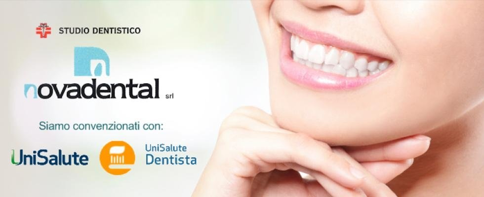 Novadental Zogno
