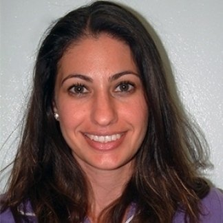 Dott.ssa Ramona Toscano