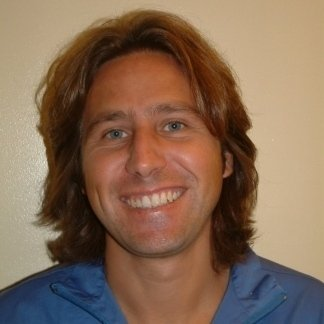 Dott. Marco Portelli