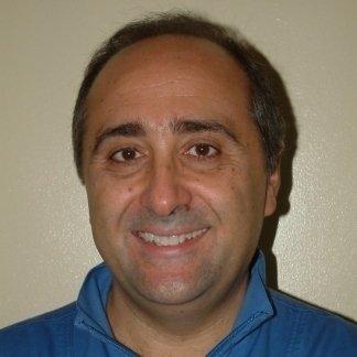 Dott. Giovanni Fabrizio Belfiore