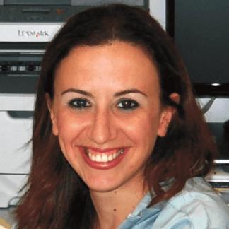 Dott.ssa Stefania Caputo