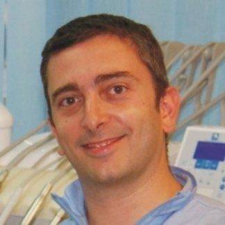 Dott. Fabrizio Ciccolo