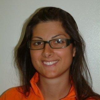 Dott.ssa Ilenia Bonaddio
