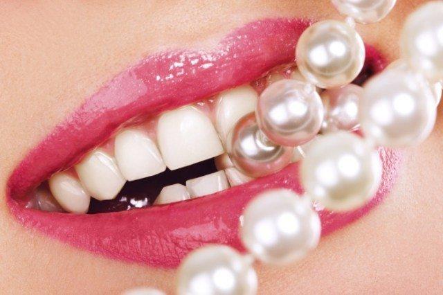 dringigno denti