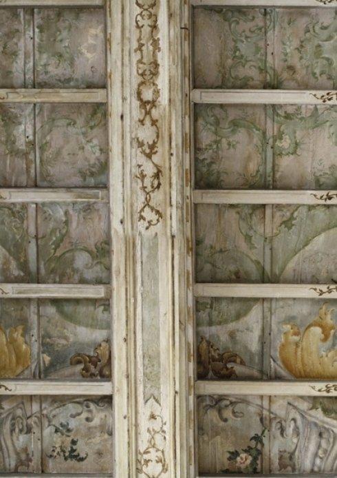 Cremona, Palazzo Visconti