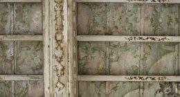 restauro conservativo legno