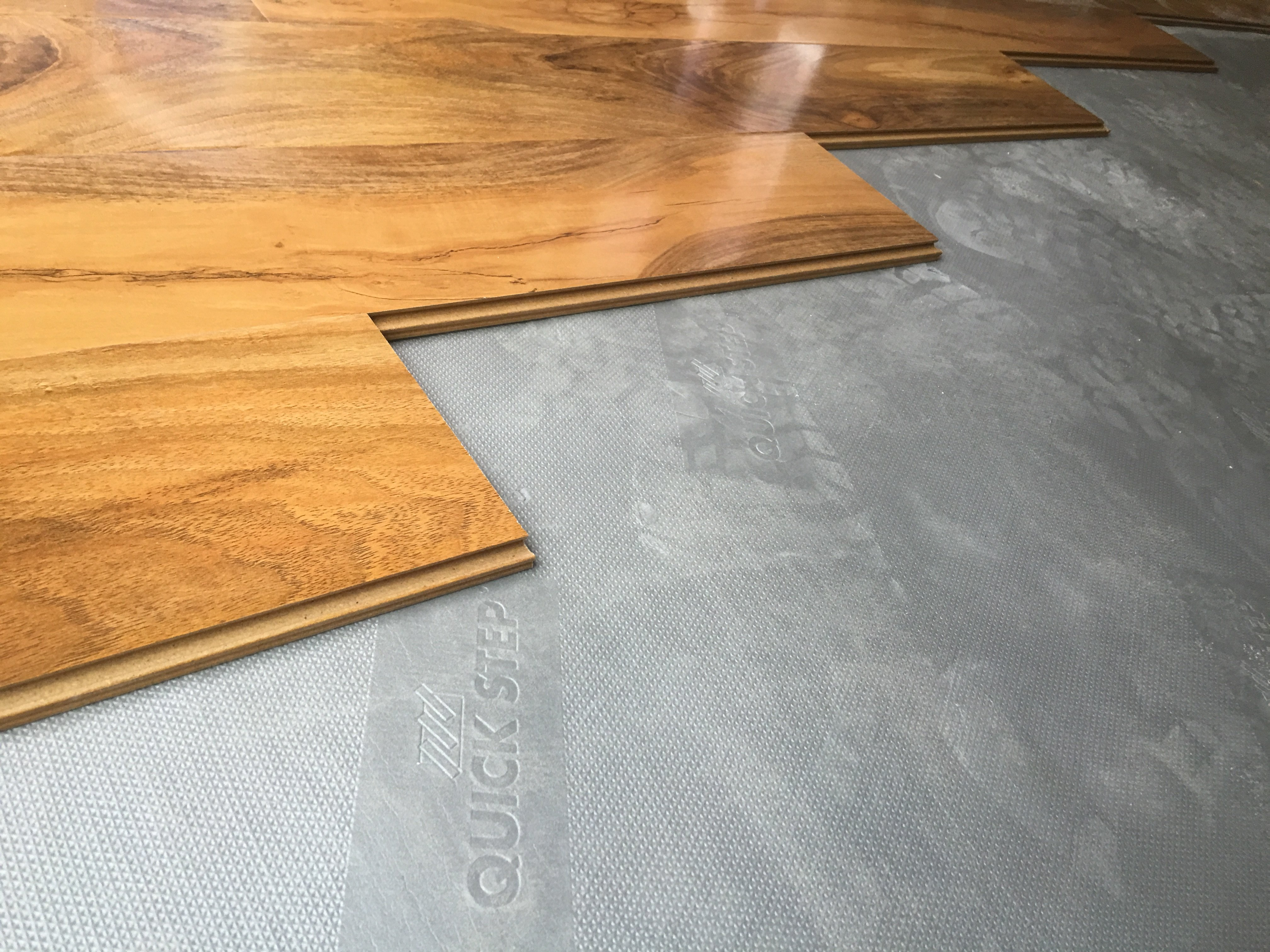 Wood flooring contractors for Flooring contractors