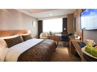 Hotel e alberghi