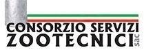 consorzio servizi zootecnici