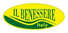 Logo Il Benessere Italy
