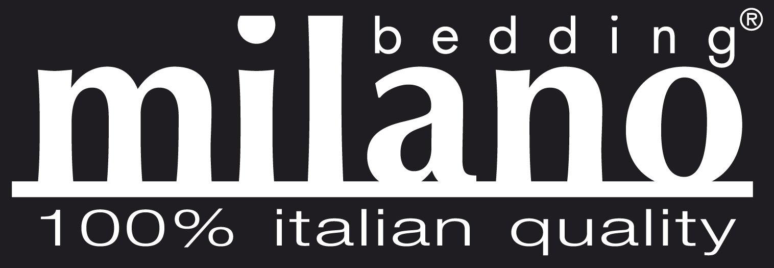 Logo Bedding Milano