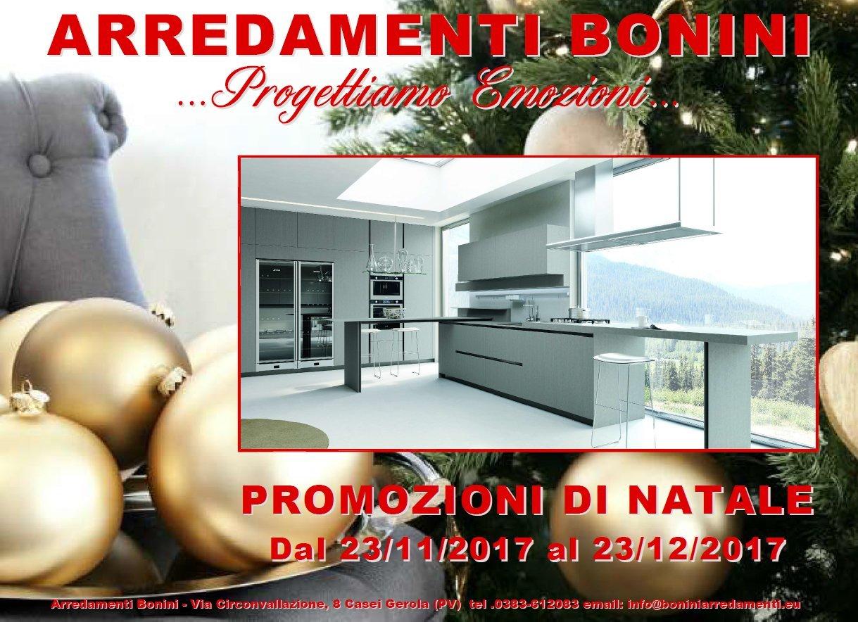 Soluzioni di tutti i tipi casei gerola pv bonini for Durata garanzia arredamento