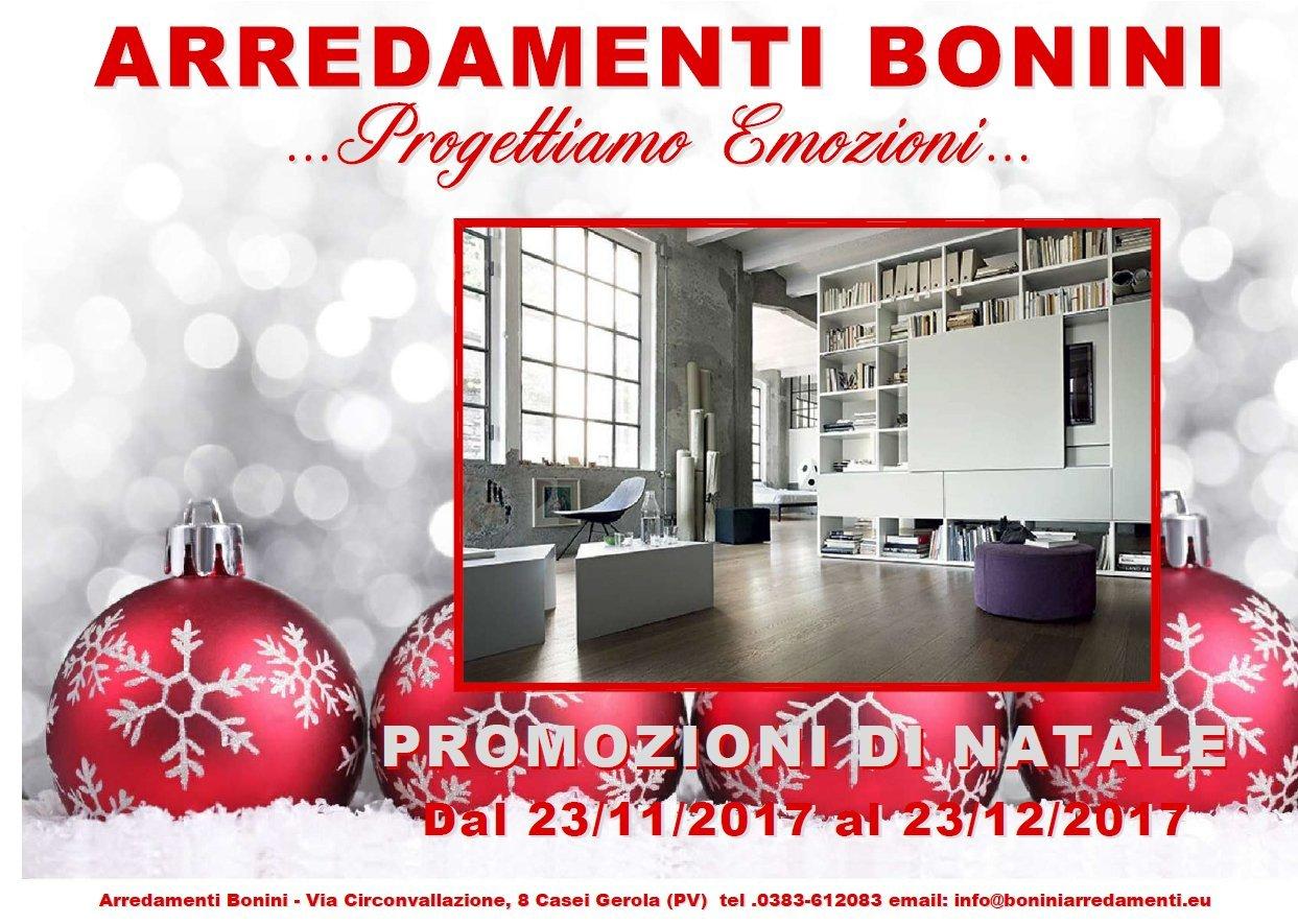 Soluzioni di tutti i tipi casei gerola pv bonini for Sereno arredamenti