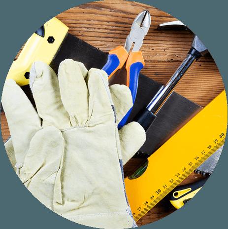 offerte promozionali legate a prodotti per il bricolage