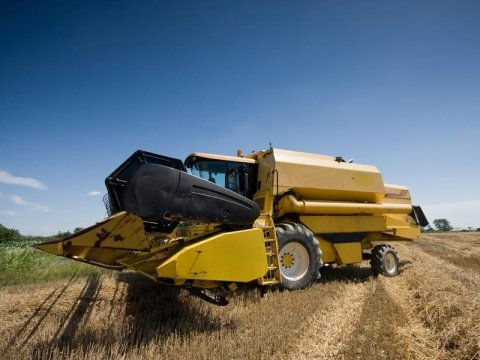 carburanti agricoli