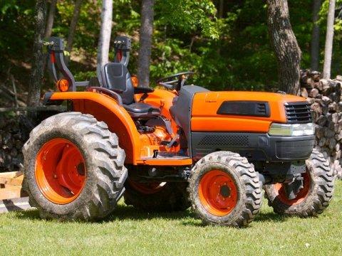 benzina macchine agricole