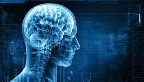 Rieducazione neurologica