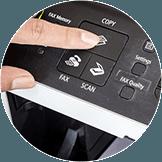 Macchine trattamento  documento