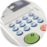 Macchine  fotocopiatrici