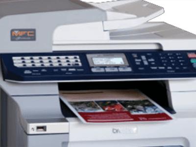fotocopiatrici digitali bologna