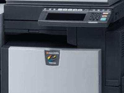 fotocopiatori bologna