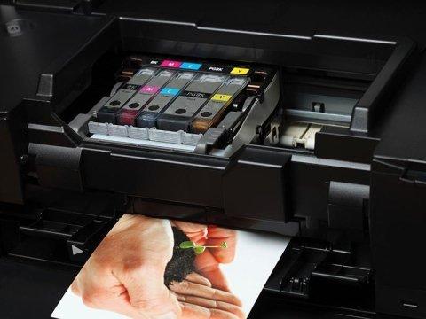 macchine stampa bologna