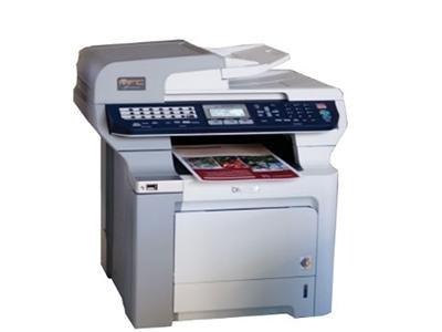 ricambi stampanti bologna