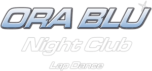 Ora Blu Night Club