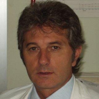 Dr. Marco Benasso, Specialista in Oncologia, Direttore Struttura Complessa di Oncologia  Ospedale