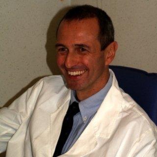 Dr. Emilio Gastaldi, urologia, medico specialista
