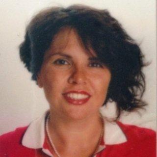 Dr. Eloisa Scarso, ginecologia, ostetricia