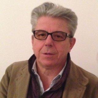 Dr. Valentino Durante, Specialista in Chirurgia Generale, Chirurgia Gastroenterologica